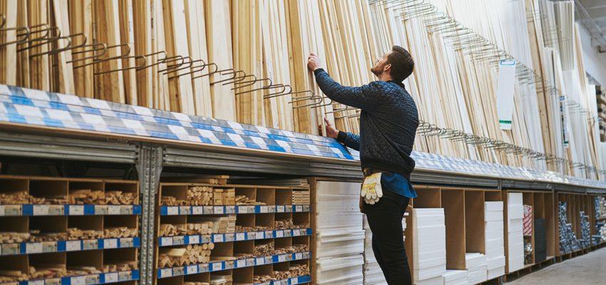 builders merchants sales jobs