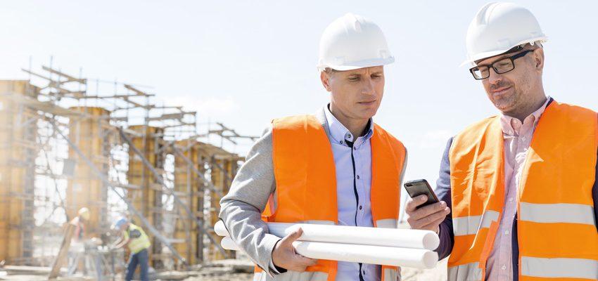 construction sales jobs